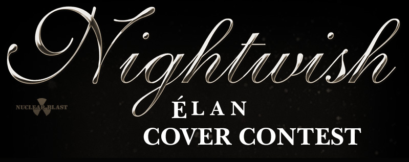 http://media.nuclearblast.de/bands/Splash/nightwish/efmb/elan-contest/contest.html