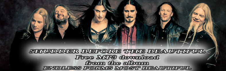 http://media.nuclearblast.de/download/gratisdownload/index.php?link_kampagne=NightwhishShudderBeforeTheBeautiful&utm_source=facebook&utm_medium=facebook&utm_campaign=nightwish+free+song